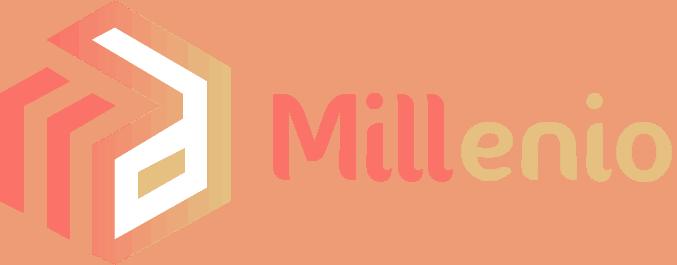 Millenio
