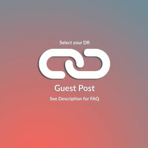 guest post links