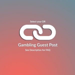 gambling guest post