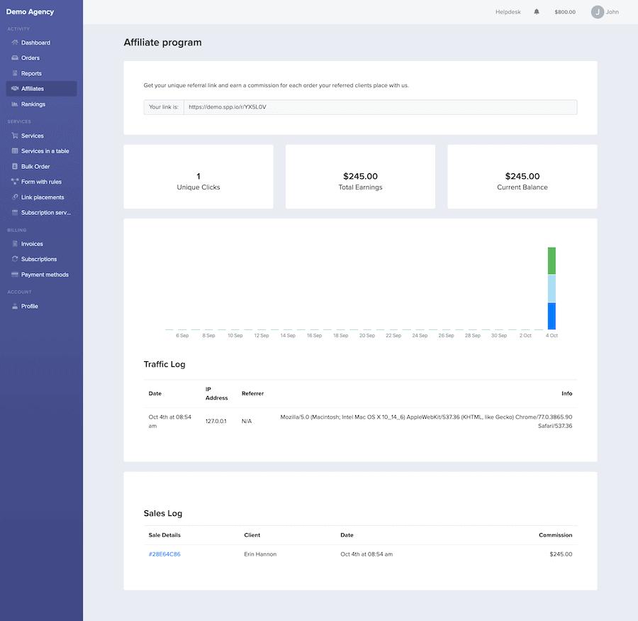 affiliates-page